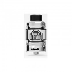 NexMesh Sub-Ohm 5.5 ml OFRF SS