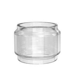 Pyrex bulb NexMesh OFRF 5.5ML