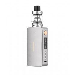 Vaporesso Gen Kit 2ml Silver