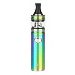 iJust Mini 25W 1100mAh Eleaf Rainbow