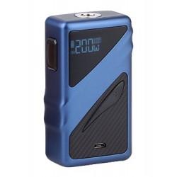 Taggerz TC 200W Smoant Blue