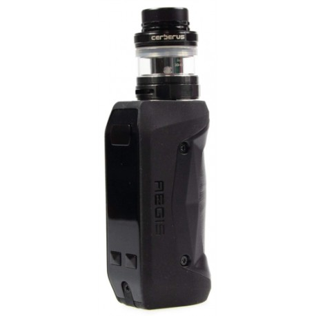 Aegis Mini Kit 2200mah Geekvape Black