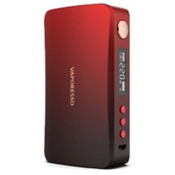 GEN 220W Vaporesso Red