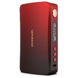 GEN 220W  Vaporesso Red