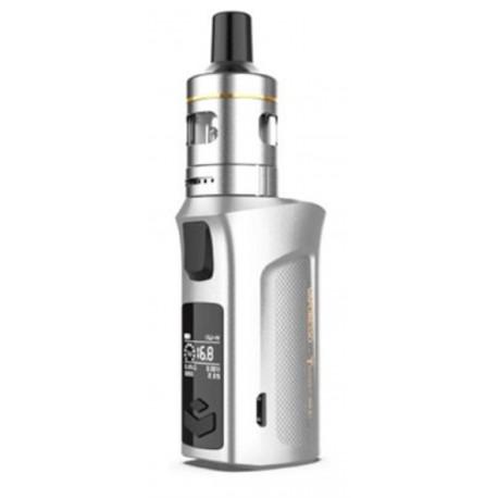 Target Mini II 2ml 50W 2000mah Silver