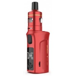 Target Mini II 2ml 50W 2000mah Red