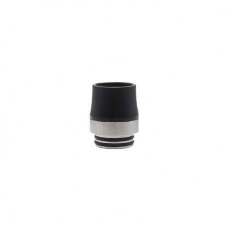 Drip tip 810 fumyteck 009