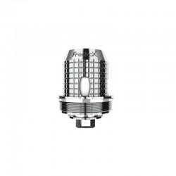 Freemax X1 mesh Coil 0.15ohm 40-90W