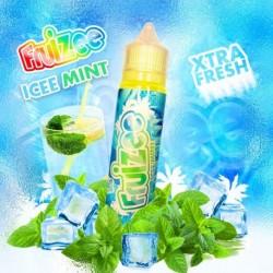 Icee Mint 0mg 50ml - Fruizee
