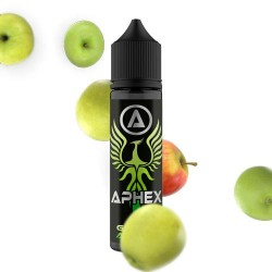 Aphex Green Apple 50ml