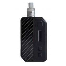 Kit V3 Mini 3.5ML 1400mAh - IPV - Black / C2