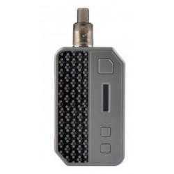 Kit V3 Mini 3.5ML 1400mAh - IPV - Gunmetal / C1