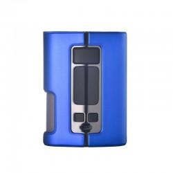 Wotofo - Mod Dyadic Squonk Blue