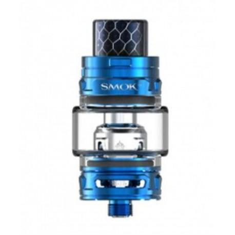 TFV8 Baby V2 Prism Blue