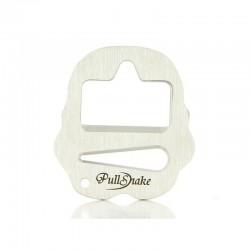 Descapsulador PullShake 4 em 1