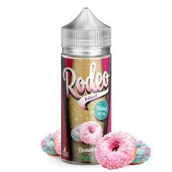 Rodeo Donuts Short Fill - 100ml