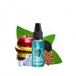 Full moon Dream 10ml DIY