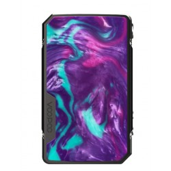 Voopoo Drag Mini Platinum 17W 4400mah - Purple