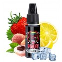 Taika 10ml Diy Maya By Full Moon