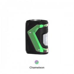 Box Aegis Squonker 100W -Geekvape - Chameleon