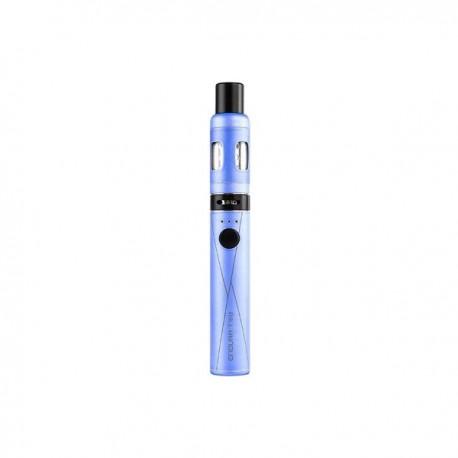 Pack Endura T18II Mini 1000mAh -Innokin - Blue
