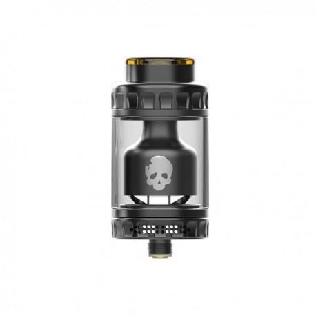 Blotto RTA 2ml 26mm - Dovpo - Black