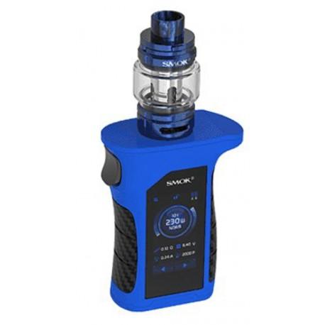 Pack Mag P3 9ml 230W - Smoktech - Blue Black