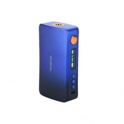 Vaporesso Gen Kit 2ml Blue
