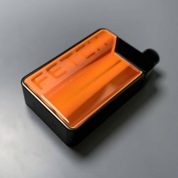 Smok Fetch mini pod 1200mAh Orange