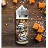 Moreish Brewed Salted Caramel Macchiato 100ml