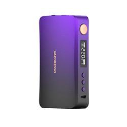 GEN 220W  Vaporesso Purple