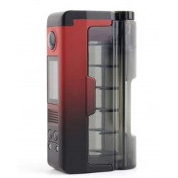 Topside Lite 90W DOVPO Red