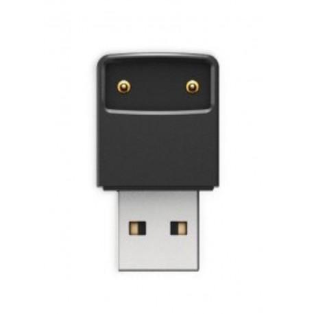 Juul base carregador USB