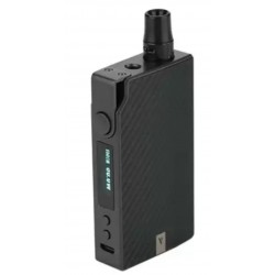 Vaporesso Degree 950mah  Carbon Fiber