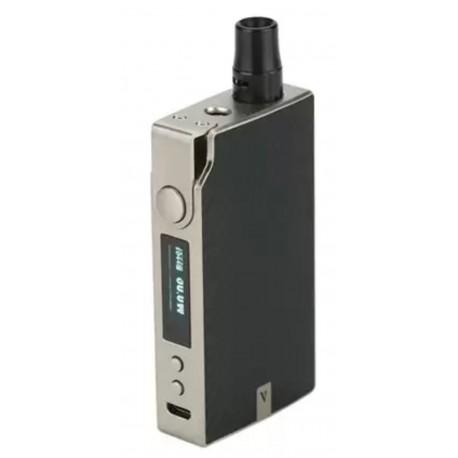 Vaporesso Degree 950mah Silver Carbon Fiber