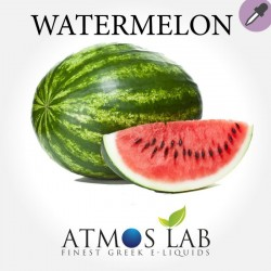 Watermelon Atmos Lab DIY 10ml