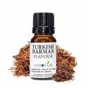 Turkish Harman Atmos Lab DIY 10ml