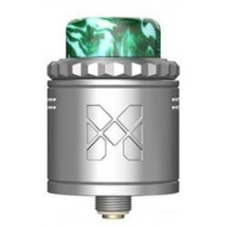 Mesh V2 RDA Silver Vandy Vape
