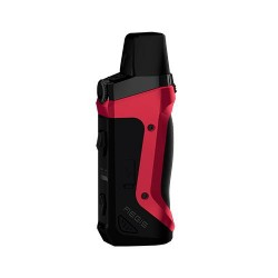 Aegis Boost 3.7ml 1500mah Red
