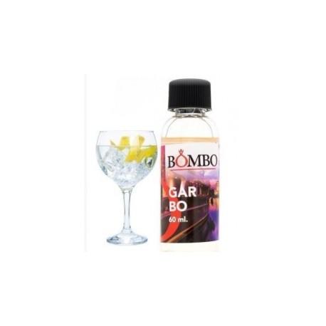 BOMBO GARBO 60ML