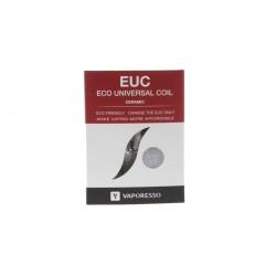COIL EUC CERAMIC 0.3
