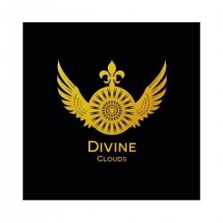 HERA DIVINE CLOUDS