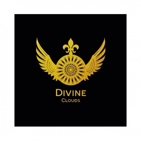 ZEUS DIVINE CLOUDS